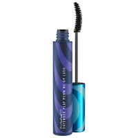 MAC Extended Play Perm Me Up Lash