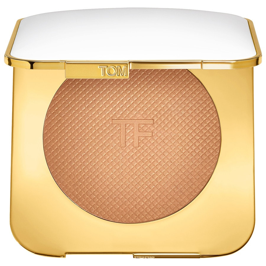 Tom Ford Soleil Glow Small Bronzer