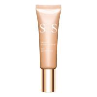 Clarins SOS Primer sminkalap 02 Peach