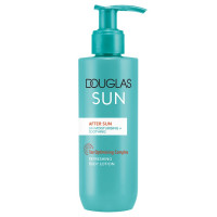 Douglas Sun Refreshing Body Lotion