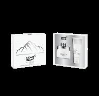 Montblanc Mont Blanc Legend Spirit