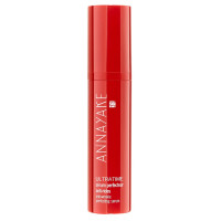 Annayake Anti-Wrinkle Perfecting Serum