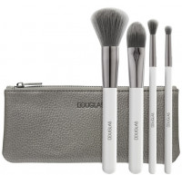 Douglas Accessories Charcoal Brush set Face