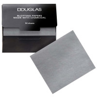 Douglas Accessories Blotting Papers