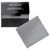 Douglas Accessories Blotting Papers