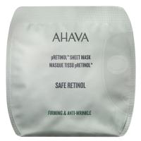 AHAVA Anti-aging arcmaszk