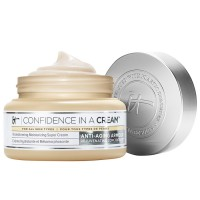 IT Cosmetics Confidence in a Cream hidratáló krém