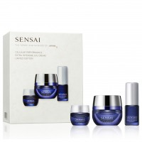 Sensai Extra Intensive Eye Cream Limited Edition