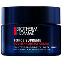 Biotherm Force Supreme Youth Reshaping Cream