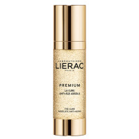 Lierac The Cure Absolute Anti-Aging