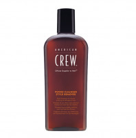 American Crew Power Cleanser Shampoo