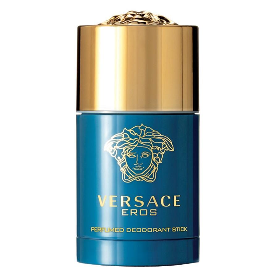 Versace Eros Golyós dezodor