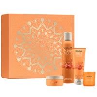 Douglas Home Spa Harmony of Ayurveda Luxury Caring Set