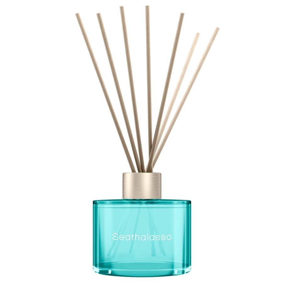 Douglas Home Spa Seathalasso Fragrance Sticks