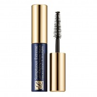 Estée Lauder Sumptuous Extreme Lash Multiplying Volume Mascara Mini