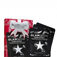 GLAMGLOW Pre-Party Prep