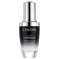 Lancôme Advanced Génifique