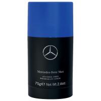 Mercedes-Benz Mercedes-Benz Man Deo Stick