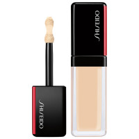 Shiseido Self Refreshing Concealer