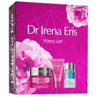 Dr Irena Eris Tokyo Lift Szett