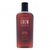 American Crew 24 Hour Deo Body Wash