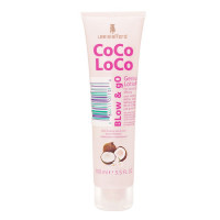 Lee Stafford Coco Loco Blow & Go Genius Lotion