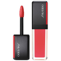 Shiseido LacquerInk LipShise