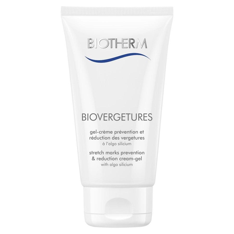 Biotherm Biovergetures