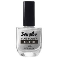 Douglas Make-up Glitter Shade