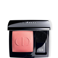 DIOR Rouge Blush Couture Powder Blush
