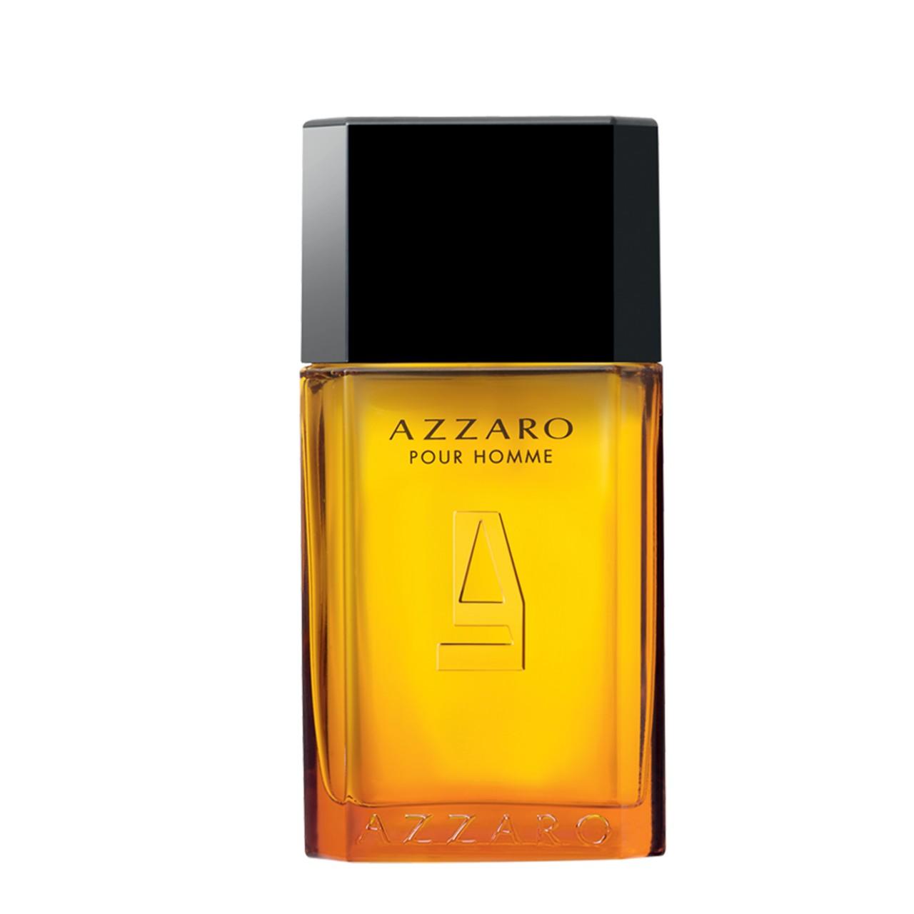Azzaro Azzaro Pour Homme