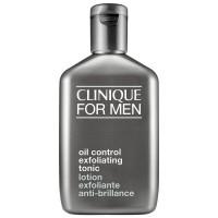 Clinique Oil Control Exfoliating Tonic