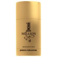 Paco Rabanne 1 Million Golyós dezodor