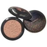 MAC Opalescent Powder