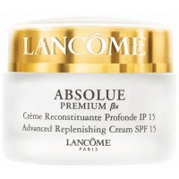 Lancôme Premium ßx Créme LSF 15