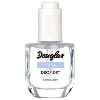 Douglas Make-up Drop Dry