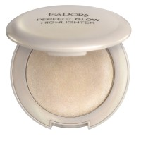 Isadora Perfect Glow Highlighter