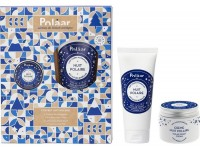 Polaar Polar Night Coffret Set