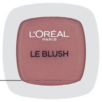 L'Oréal Paris Le Blush Arcpirosító