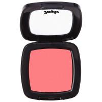 Douglas Make-up Blush Powder