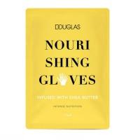 Douglas Essentials Nourishing Gloves