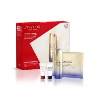 Shiseido Vital Perfection Eye Cream Set