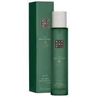 Rituals The Ritual of Jing Hair & Body Mist