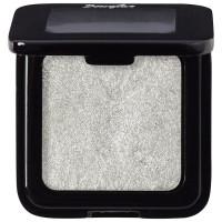 Douglas Make-up  Mono Eyeshadow Metallic