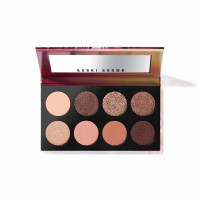 Bobbi Brown Love In The Afternoon Eye Shadow Palette
