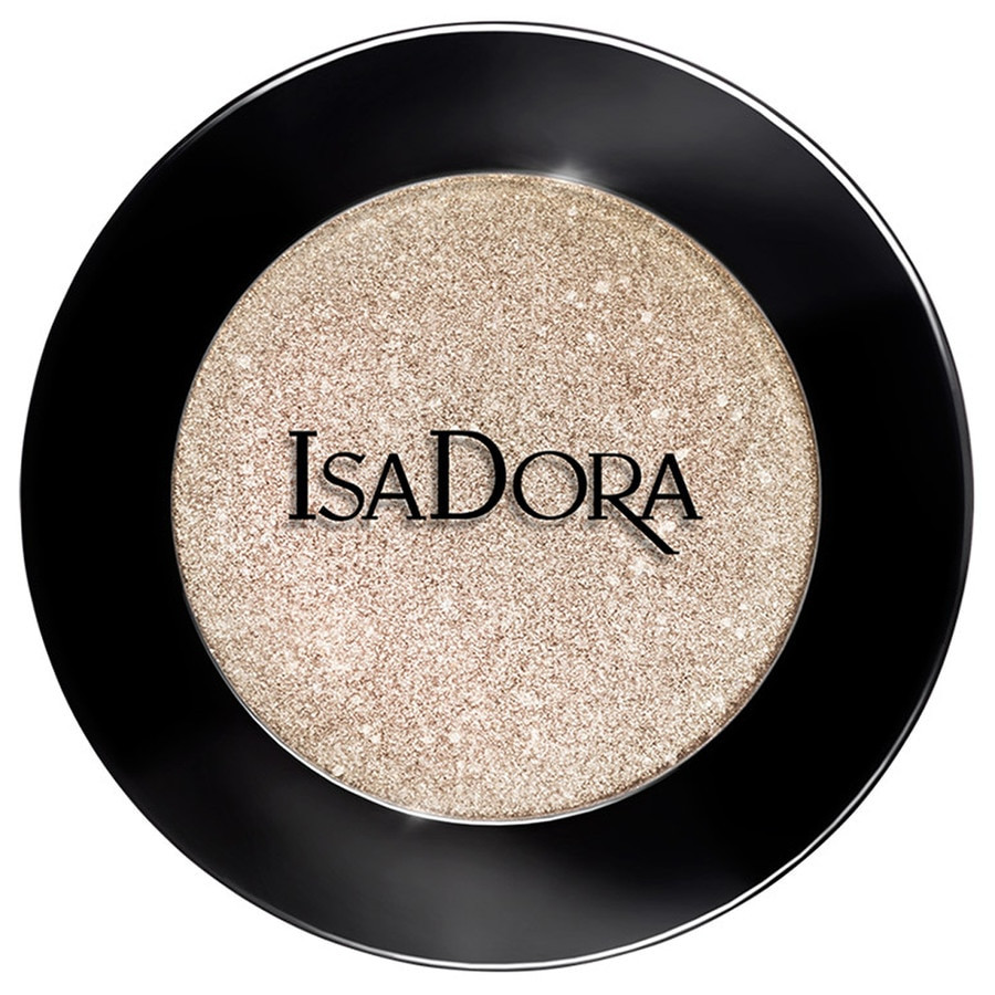 Isadora Perfect Eyes - Glossy Diamonds