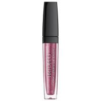 Artdeco Glam Star Lip Gloss