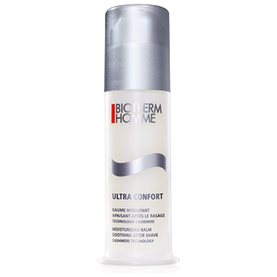 Biotherm Ultra Confort