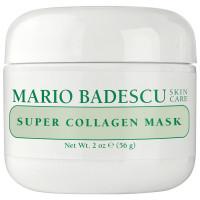 Mario Badescu Super Collagen Mask