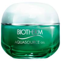 Biotherm Aquasource Gel